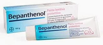 pastalenitivaprotettivabepanthenol