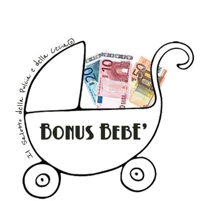 bonusbebè
