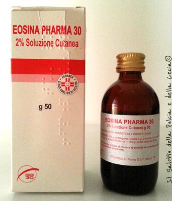 eosina